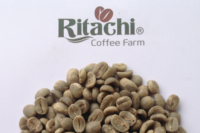 Arabica Dalat Vietnam Full wash Screen 16