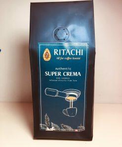 RITACHI - PREMIUM - SUPER CREMA 2