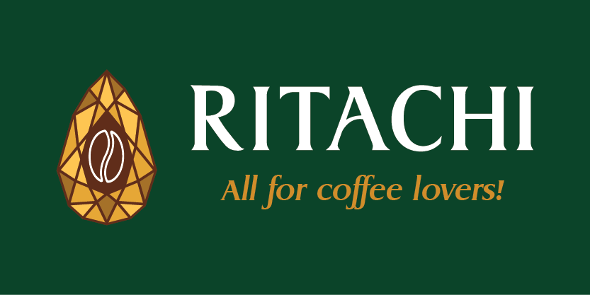 Ritachi Coffee