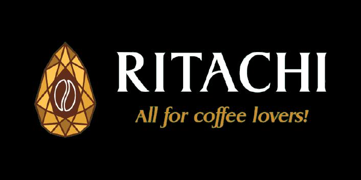 Ritachi Coffee